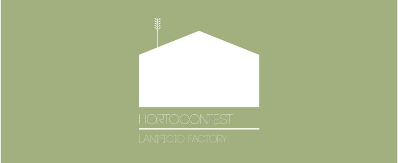 IPSOS per Horto Contest